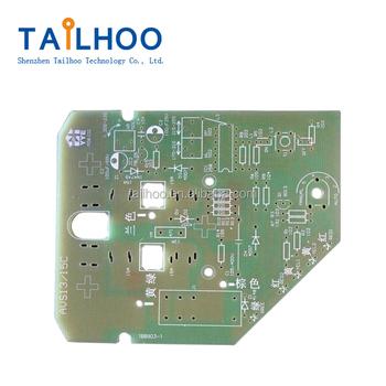 Cem-1 94v0 Pcb,94v-0 Pcb Board,Multilayer Pcb - Buy Cem-1 94v0 Pcb,94v-0  Pcb Board,Multilayer Pcb Product on Alibaba com
