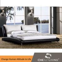 B612 romantic bedroom furniture, design furniture bedroom single bed, african bedroom furniture