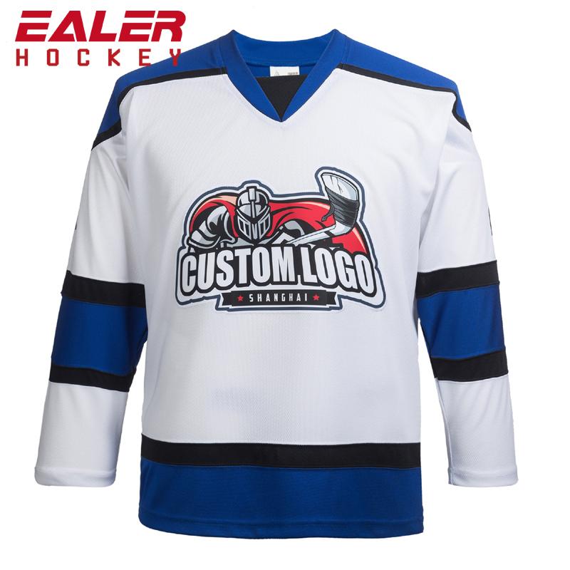Design Your Team Logo Vancouver Canucks Custom Hockey Jersey - Buy ... 580e2cb31