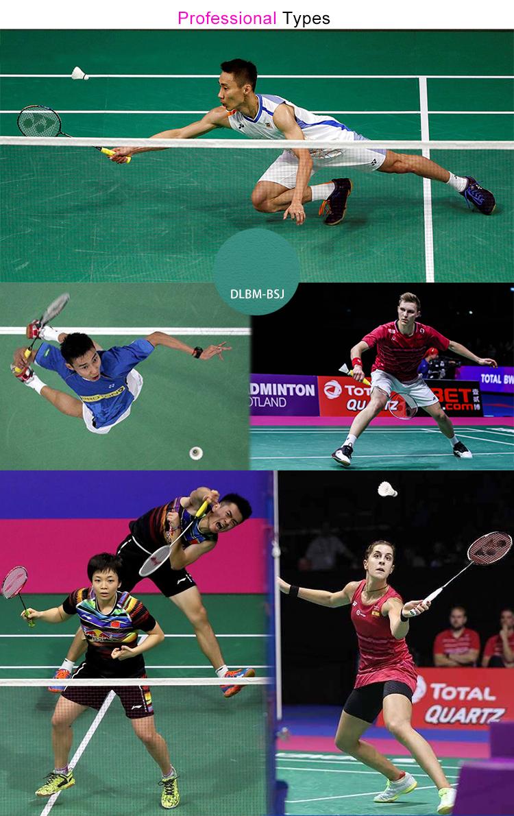 Volleyball Basketball Table Tennis Badminton Sports