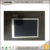 Eurotech design new 3.5inch 480*640 lcd sunlight readable lcd