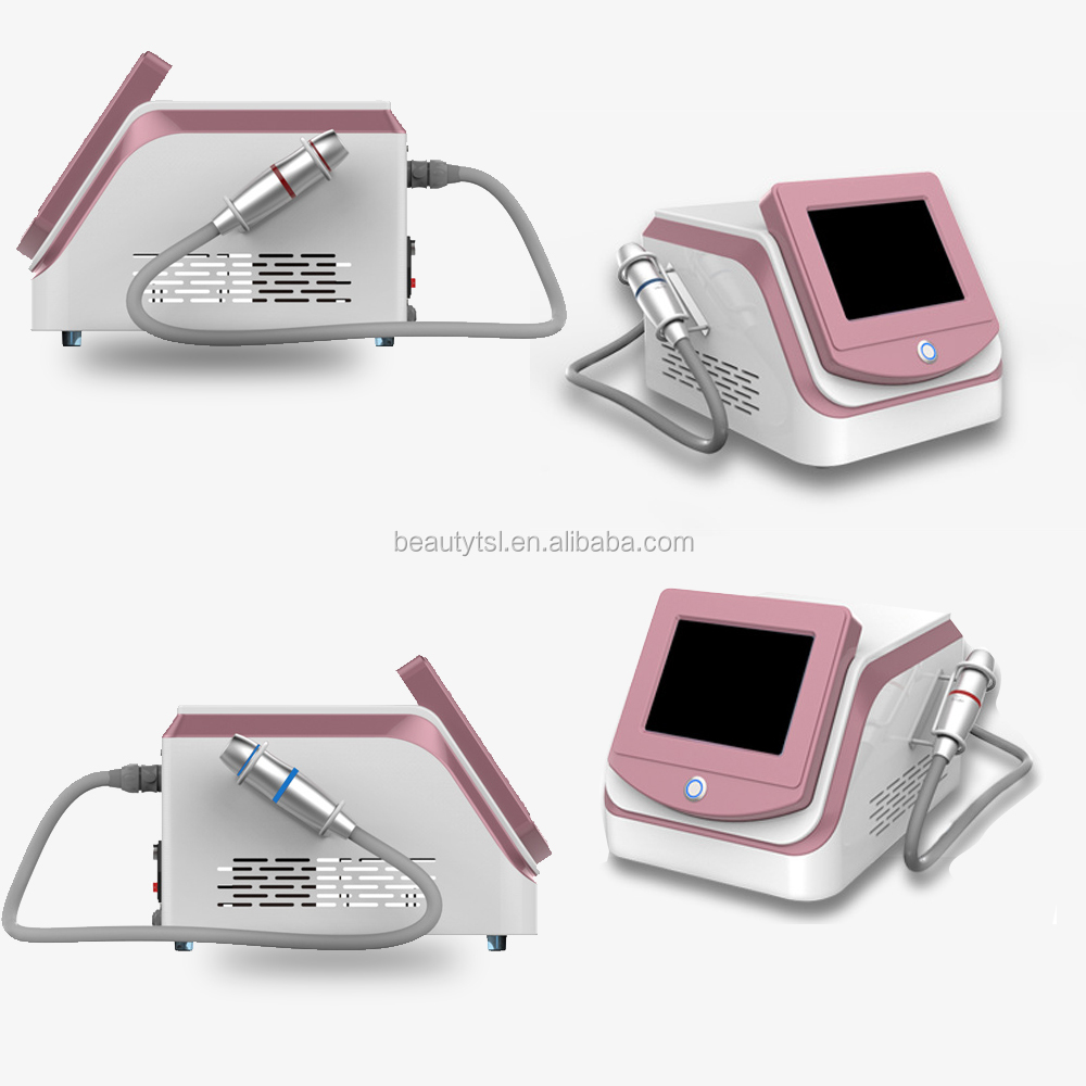 FU4.5-6S v-max 1 LINGMEI vmate 5 cartridge focused ultrasound therapy v-mate hifu therapie for face.jpg