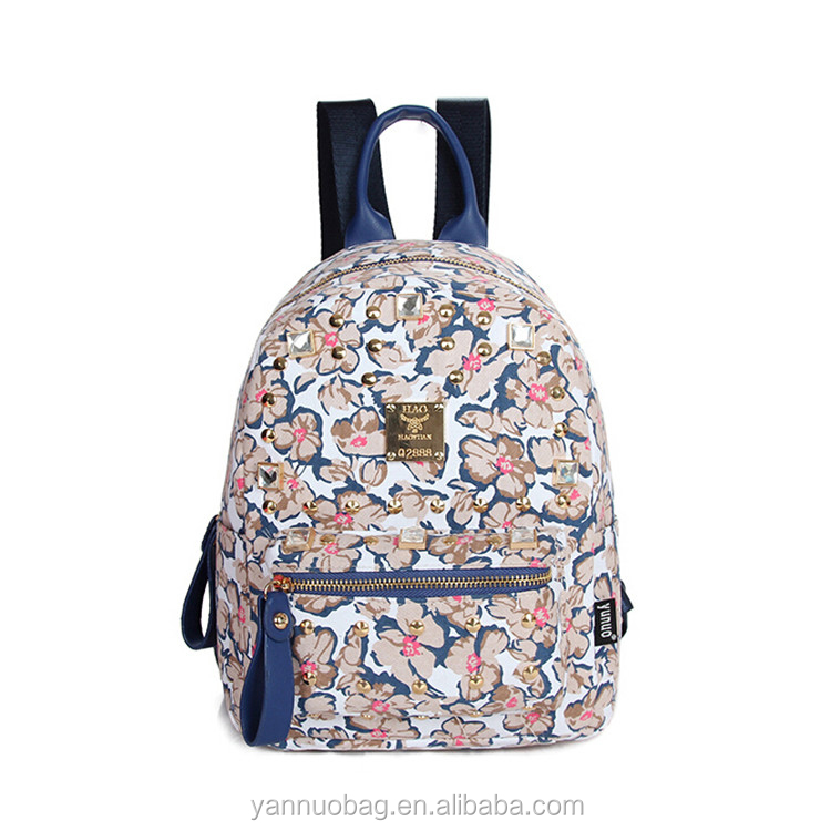 popular girls backpacks Backpack Tools
