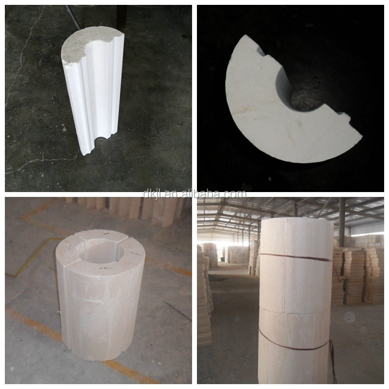 calcium silicate pipe cover.JPG