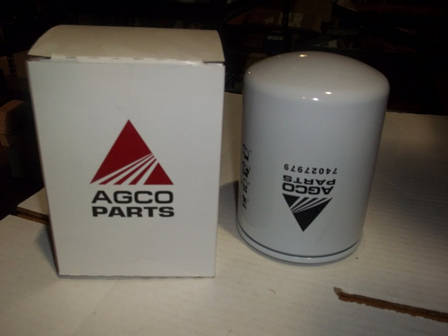 Cheap Agco Parts, find Agco Parts deals on line at Alibaba com