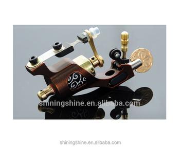 2019 new top rotary tattoo machine, View top rotary tattoo machine ...