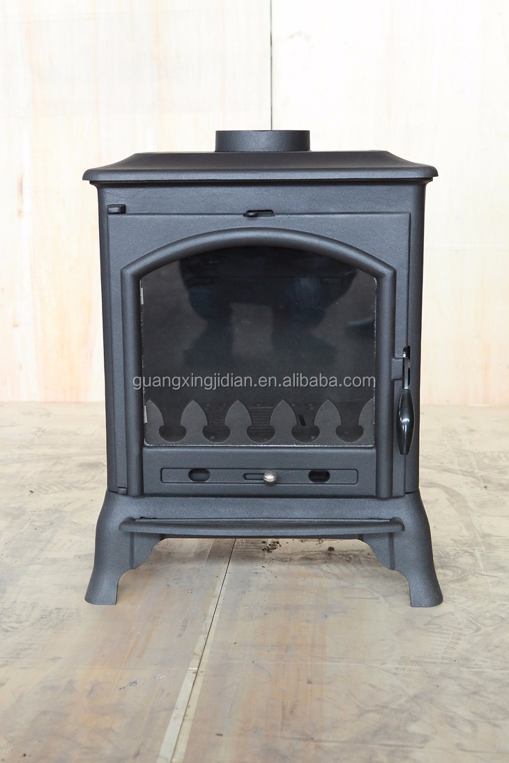 burning fireplace fireplaces a heaters wood regency australia standing free freestanding products vancouver