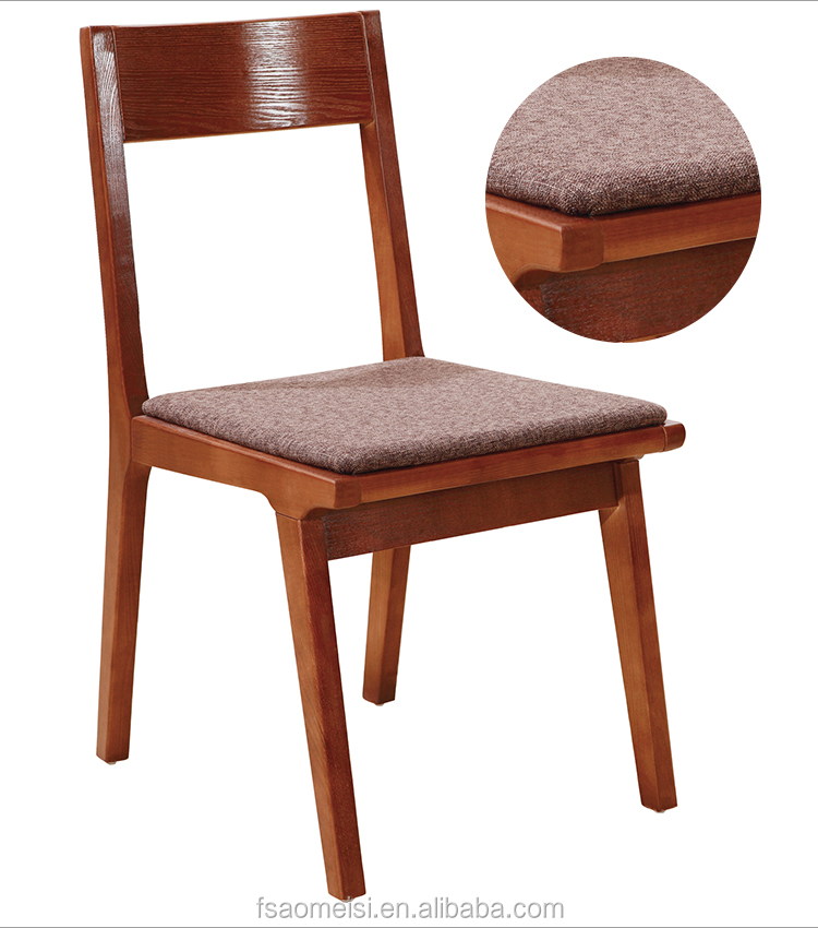 Restaurant Chairs Cheap: Cheap Restaurant Chairs For Sale/used Banquet Chairs For