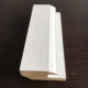 Factory Trim MDF Primed Floor Skirting Board