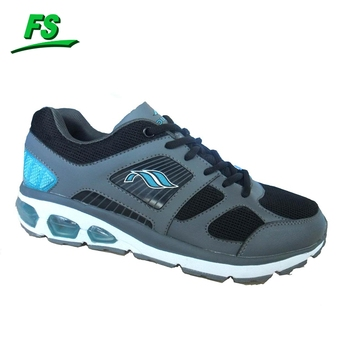 1ca23a8c941b Comfortable Customized Sport Running Athletic Shoes - Buy Custom ...