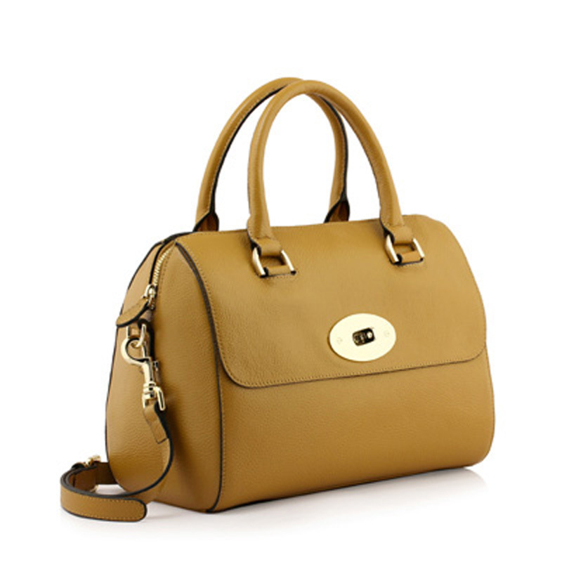 52a63609e Get Quotations · 2015 new design cowhide casual ladies Boston bag solid  genuine leather women's shoulder bags preppy style