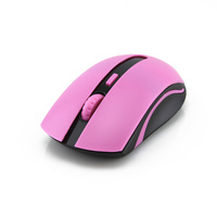 Office furniture computers and computer accessories mouse gamer