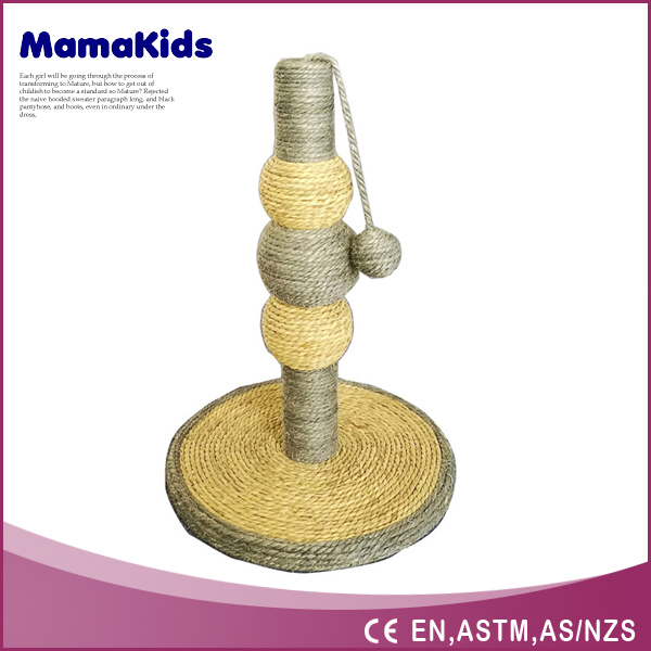 Wholesale Cheap Cat Tree Scratching Post, banana leaf cat tree photos