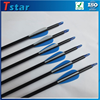 High quality wholesale archery arrows with low price