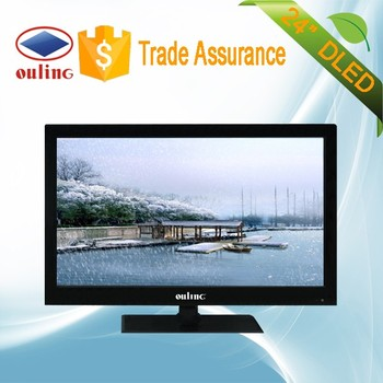Top Led Tv 2016 Ouling 24 Inch Led Tv Videocon Led Tv Price Buy