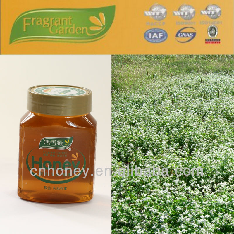 healthy food natural honey wholesale