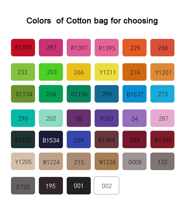 recyclable custom 210d polyester nylon drawstring bag with CE certificate