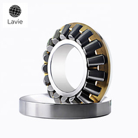 Chinese manufacturers have the best quality thrust roller bearing