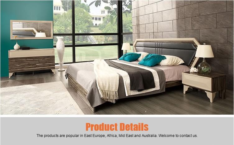Modern Furniture Design In Pakistan wooden beds bedroom furniture modern/bed room furniture solid wood