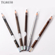 Hot Popular Professional Permanent Makeup Pencil Tool Waterproof Eyebrow Pencil For Cosmetic