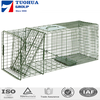 Cheap Price Mouse Cages Wholesale Supply