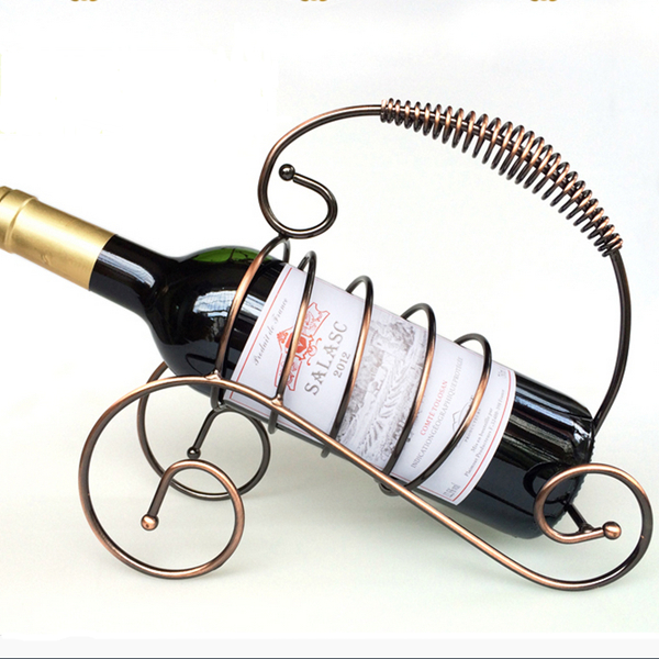 metal letter wine cork holder metal letter wine cork holder suppliers and manufacturers at alibabacom