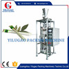 /product-detail/automatic-perforated-tea-stick-packing-machine-60729331731.html