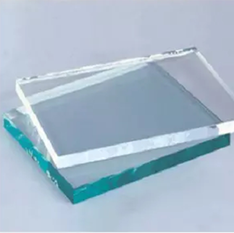 Ultra/extra/low E Iron 4mm 5mm 5 5mm 6mm Clear Glass Float Glass Price -  Buy Different Types Of Float Glass,Price Float Glass,Glass Float For Sale
