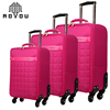 /product-detail/hot-selling-3pcs-set-16-20-24-inch-trolley-suitcase-roller-luggage-bag-4-wheels-soft-nylon-luggage-62138832048.html