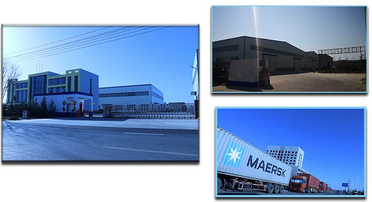โรงงานราคาเมลามีนผง 99.8% cas: 108-78-1