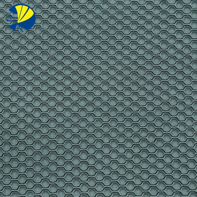 manufacturer ice crushed shiny velvet fabric for sofa fabric