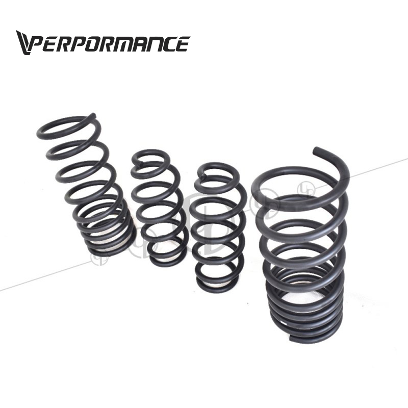 OME Lifted Coil Springs kit For 2019 w464 G Class G63 G500, View w464 g  class spring, EUROCAR Product Details from Dalian Eurocar Auto Parts Co ,  Ltd