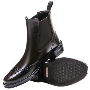 59f67cf29f3 Shoes Tall