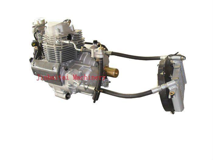 400cc utv engine buy 400cc utv engine quad engine 400cc engine rh alibaba com Manual Book Service Station