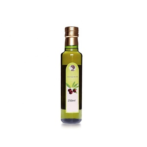 Hot selling Best Essential Massage Olive Oil Brands 250ml