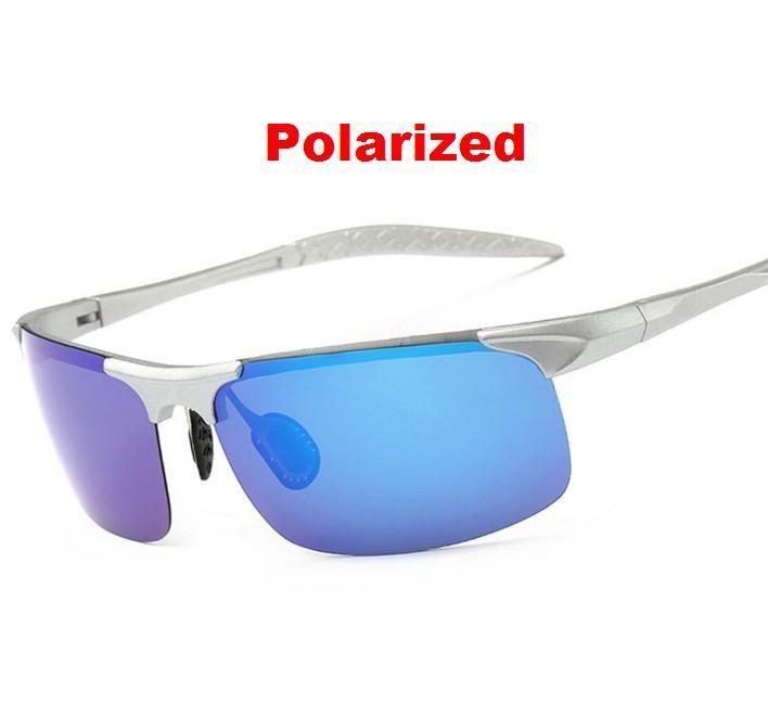 2dddc45b72 ヾ(^ ^)ノL8 Car drivers night vision ᗔ goggles goggles anti-glare ...