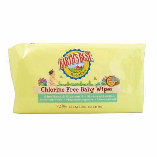 non-irritating baby wet wipes/baby tender baby wipes