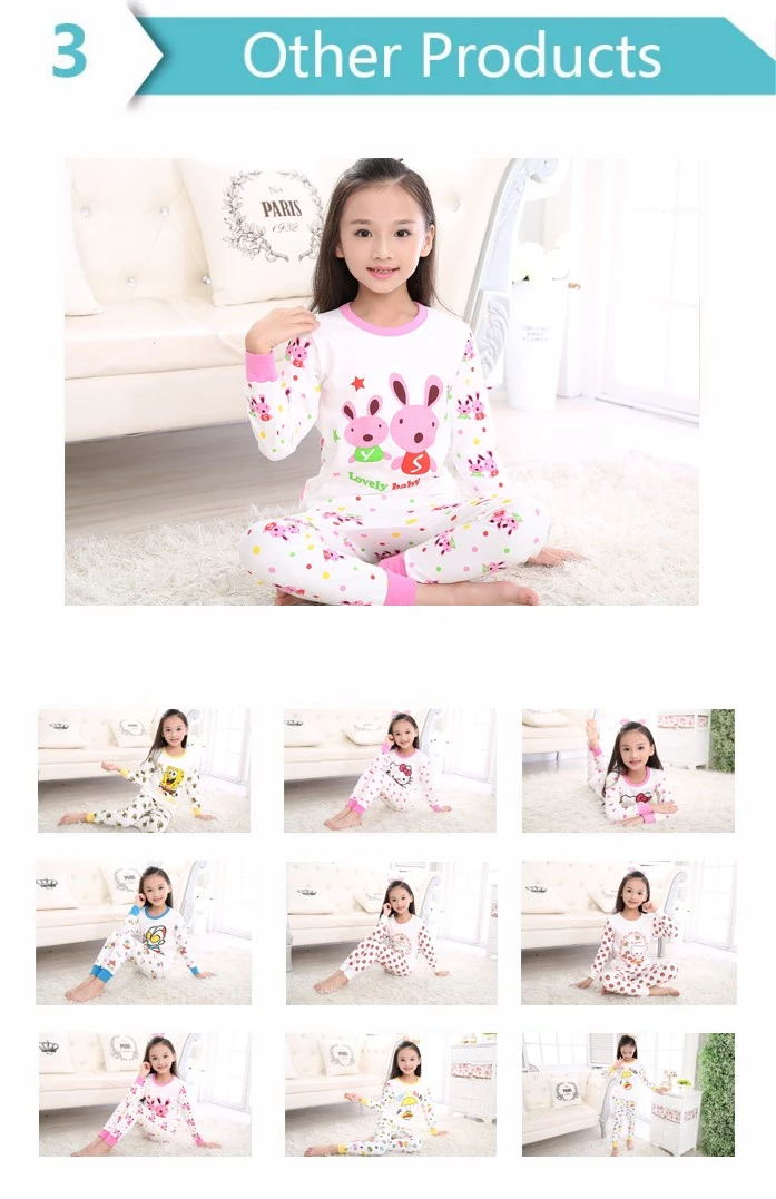 Young girl 복 팬티 customized cute picture 팬티