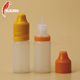 janty ego electronic cigarette pe 10ml bottle tpd bottle
