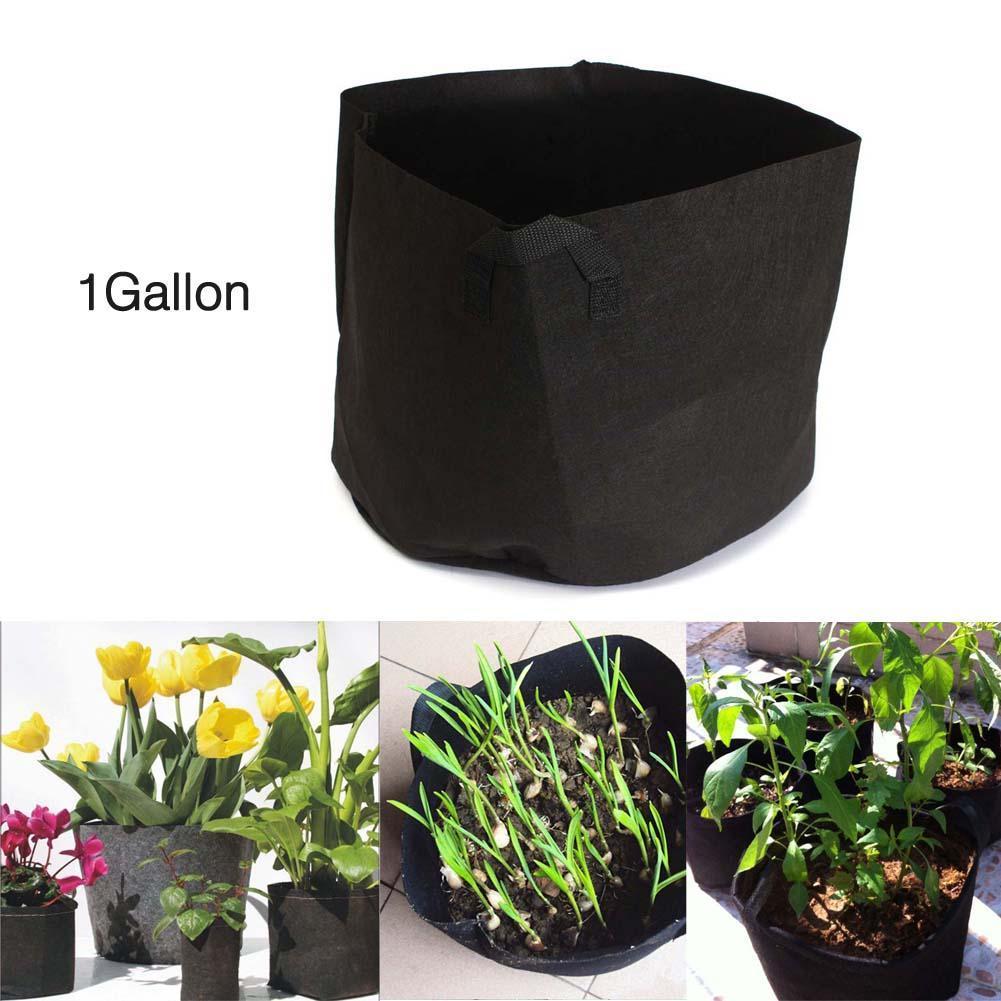 Popular 1 Gallon Plant Pots-Buy Cheap 1 Gallon Plant Pots