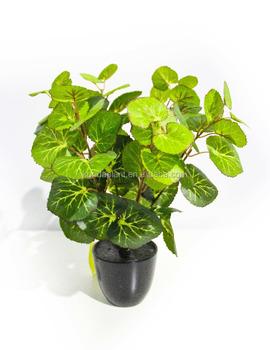 Cheap Wholesale Artificial Tree Leaves Mini Bonsai Leaves Plastic Leaves Wholesale Buy Wholesale Mini Bonsai Artificial Leaves Mini Bansai