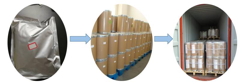 Fabrik Emamectin Benzoate 5% Etikett Emamectin Benzoate 5% GWG Preis