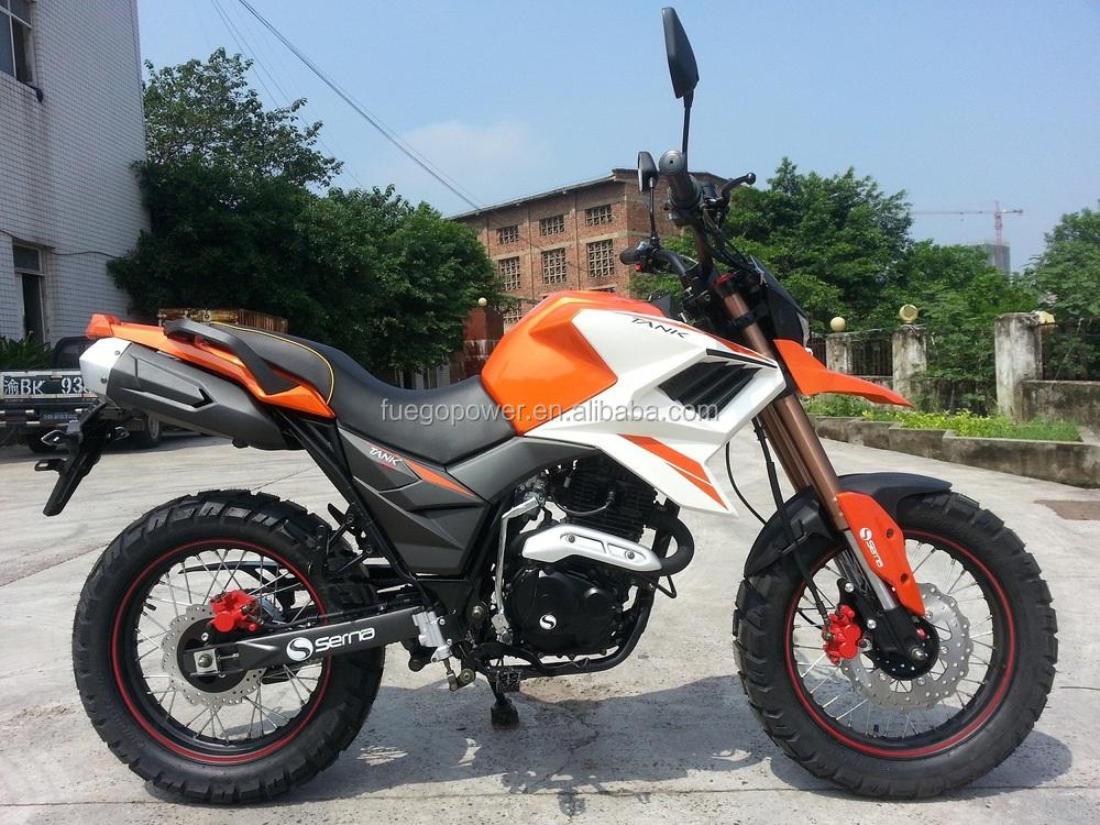 Best Seller Tekken 250,250cc Dirt Bike,China Offroad Super Star ...