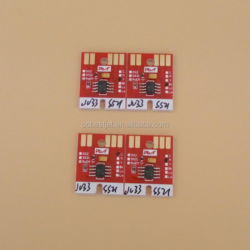 Pdf Printer Chip