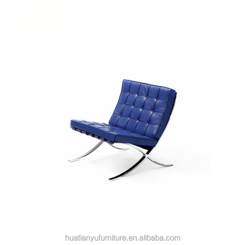 outdoor barcelona chair outdoor barcelona chair suppliers and