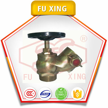 Industrial Low Price Wet Barrel Fire Hydrant Buy Fire Hydrant