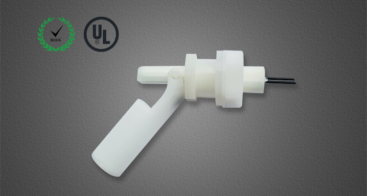 Hot sale Side-mounted level float switch
