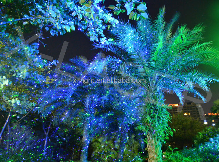 2015 wholesale christmas outdoor waterproof laser lightwhite laser christmas lightsip65 garden laser light buy white laser christmas lightsip65 garden
