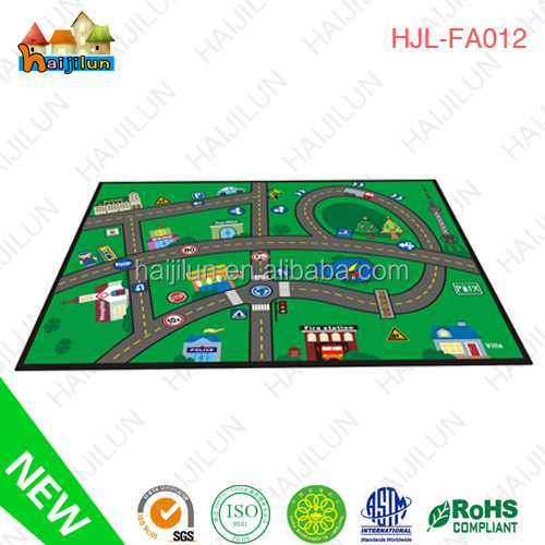 kids carpet floor mats school study rug chinese carpets and rugs