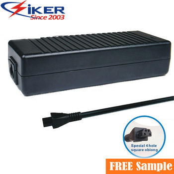 15v 8a Notebook Power Adapter For Toshiba Satellite A20-s259 A25